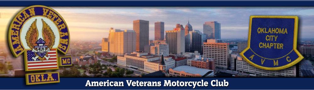 American Veterans Motorcycle Club
